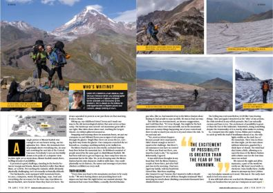 at-georgia-feature-page-1-2
