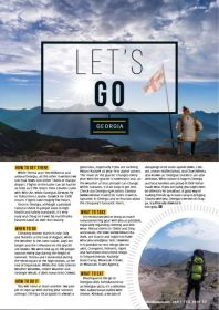 at-georgia-feature-page-5